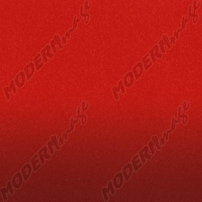 Gloss 3m Wrap Film Series 1080 Colors Modern Image