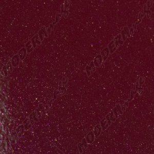 Gloss Cinder Spark Red