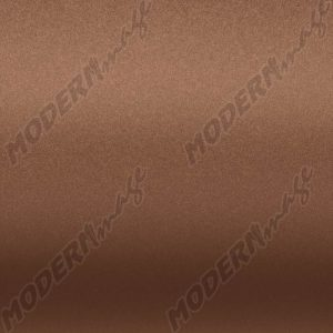 Matte Copper Metallic