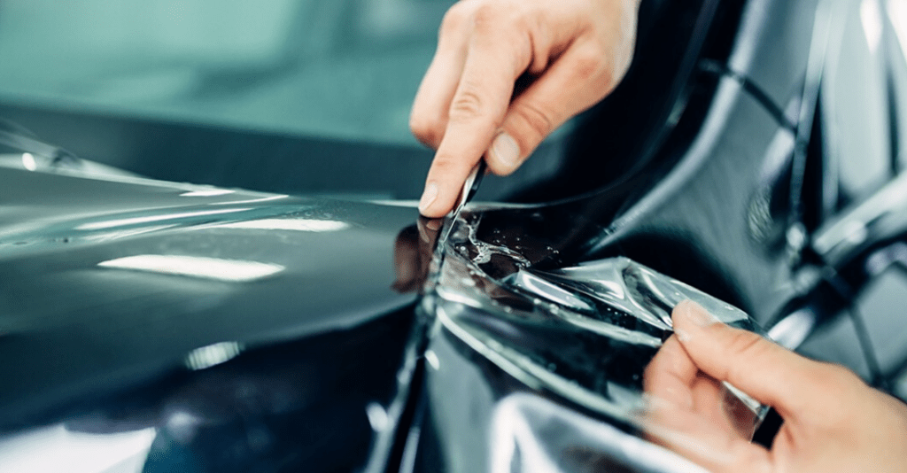 Why You Should Consider Wrapping Your Car
