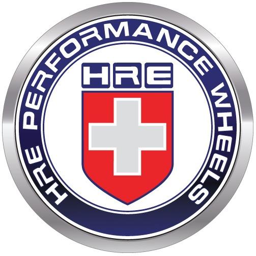 HRE Image